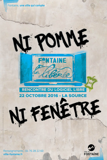 File:20161022 Fontaine liberee affiche1.jpg