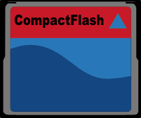 File:CompactFlash.png