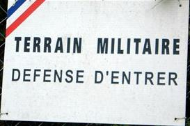 File:Militaire.jpg