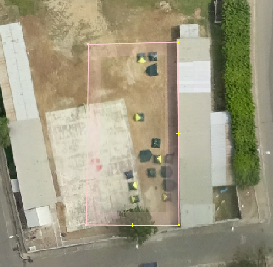 File:Organized camp aerial.png