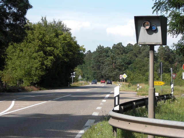 File:Speed camera.jpg