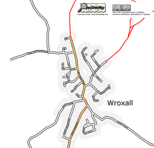 File:Wroxall.png