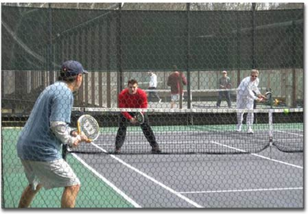 File:Paddle tennis.jpg