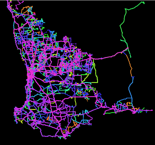 File:57 weeks of vehicle tracking.samwilson.png