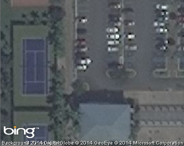 File:Bing Imagery - Parque Central.png