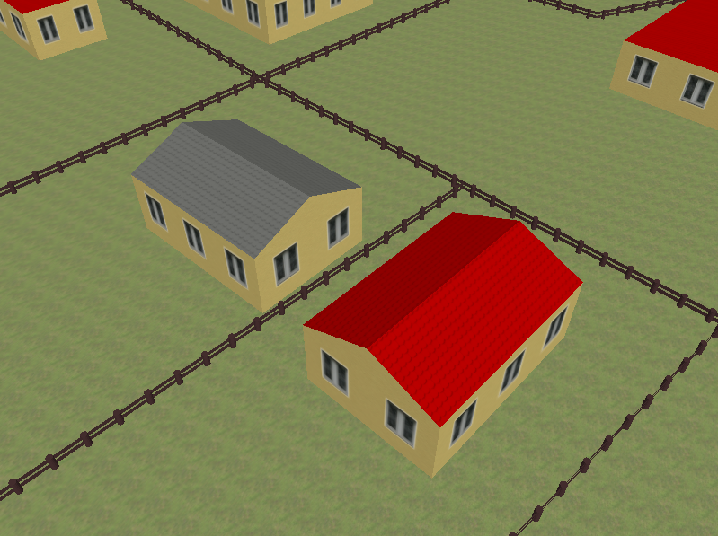 File:OSM2World roof-shape-gabled.png