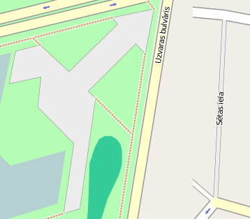 File:Pedestrian with area mapnik.png