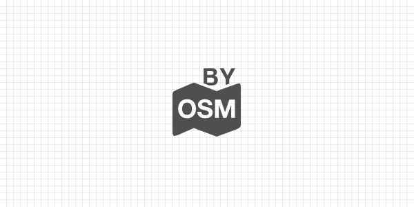 File:OSM attribution mark.jpeg