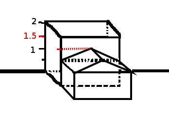 File:Roof-half-level.png