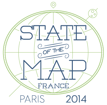File:State of the Map France 2014.png