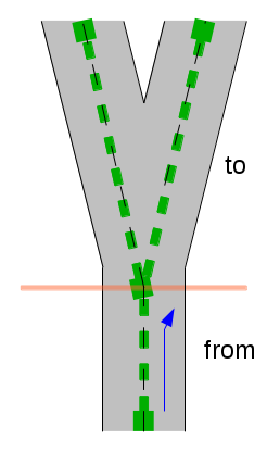 File:Lane Link Example 4.png