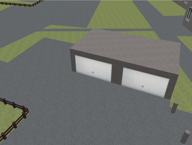 File:OSM2World building-garage.png