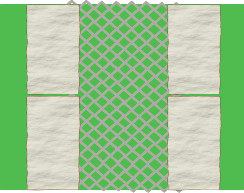 File:Surface-middle=grass paver.png
