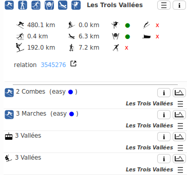 File:Stats-3vallees.png