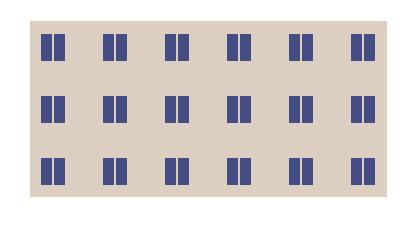 Fassade frontal textur  OSM-4D/Generic textures - OpenStreetMap Wiki
