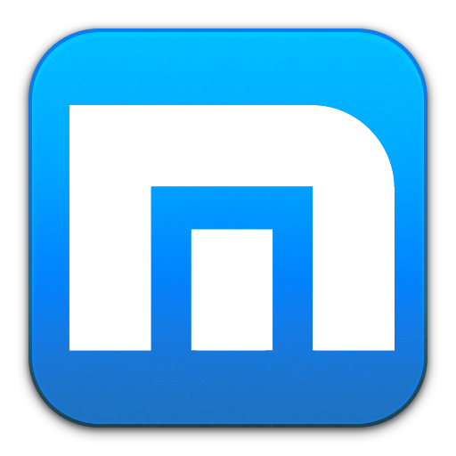 File:Maxthon icon.png