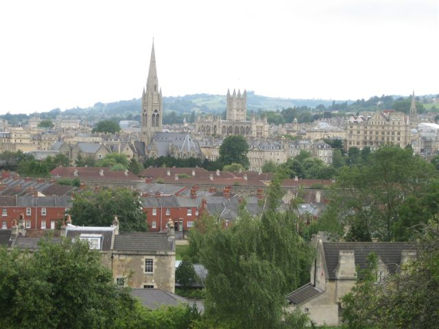 File:Bath20060820ANDY 048t.jpg