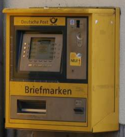 File:Briefmarkenautomat.png