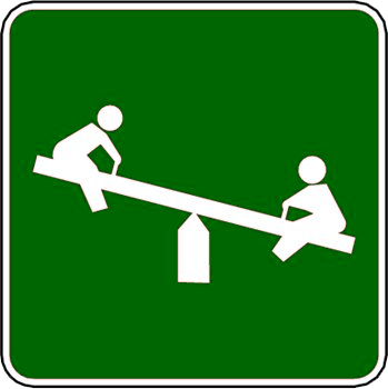 File:Playground2010.png