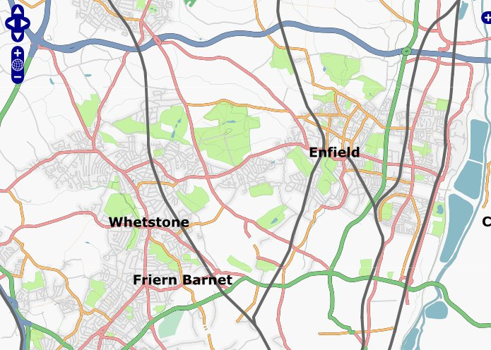 File:North london slippy map.jpg
