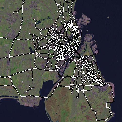 OSM-Copenhagen - June17 2006 - Small.png