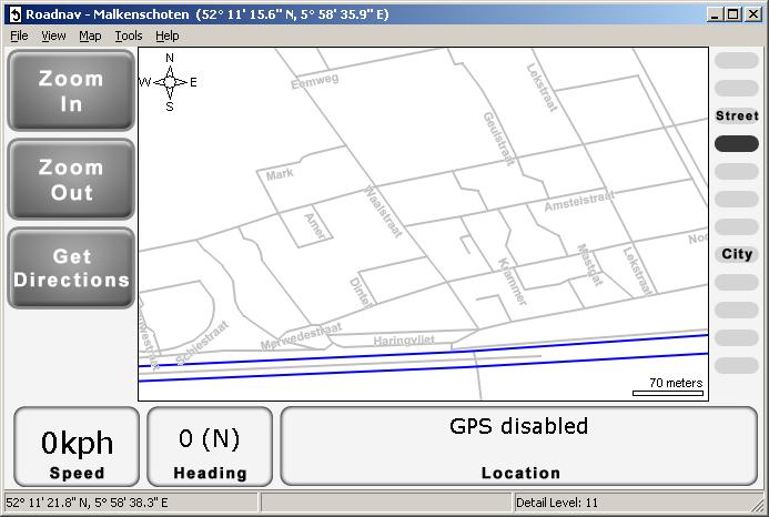 File:Roadnav demo.jpg