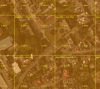 Bing Aerial Imagery Analyzer BN.png