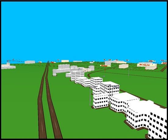 3D-mapland - OpenStreetMap Wiki