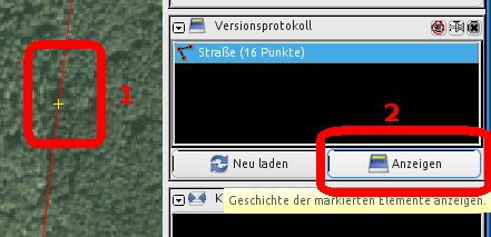 File:KeepRight Anleitung Grafik 43.png