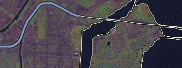File:Montreal-coastlines.png
