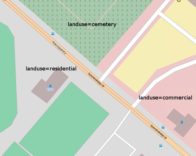 File:Hungary urban landuse example.png