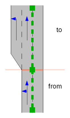 File:Lane Link Example 2.png