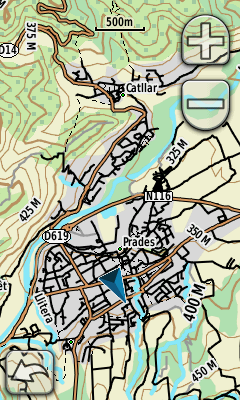File:Oregon 300 clearmap2+contours.png