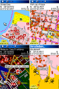 File:AiO Garmin Screenshots Haiti small.png