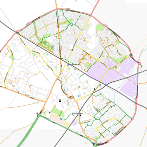 File:Bicester.png