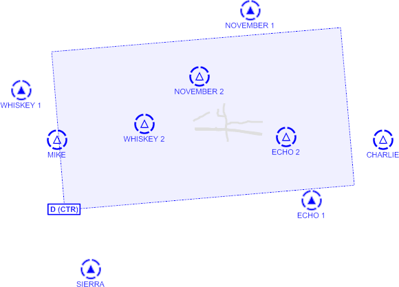 File:Example for Control Zone and reporting points at EDVE.png