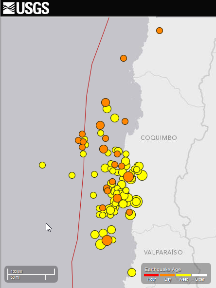File:2015 USGS Illapel, Chile.png