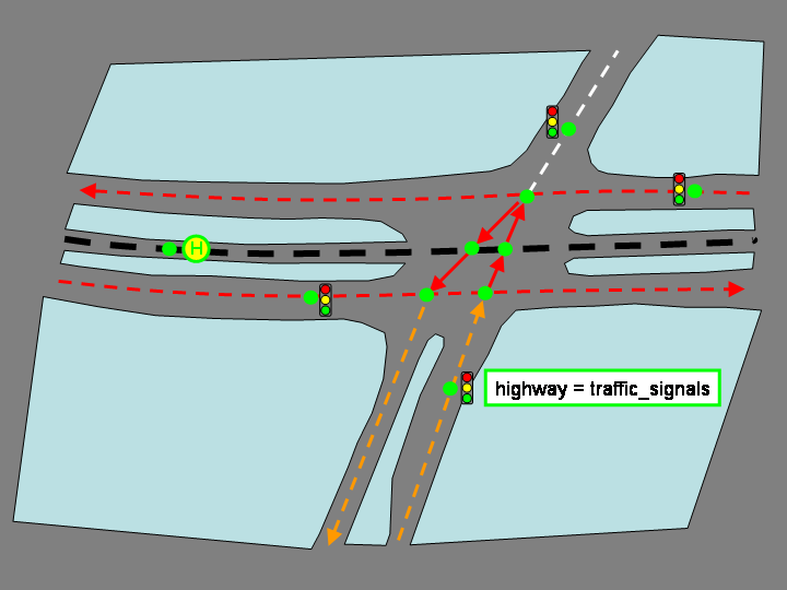 File:Map A Junction 5.PNG