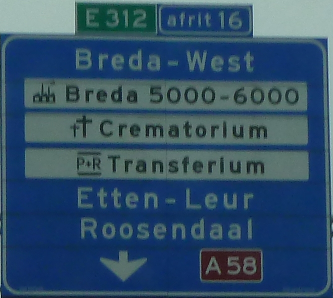 File:Sign crematorium.jpg