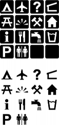 File:Toposm-example-symbols.png