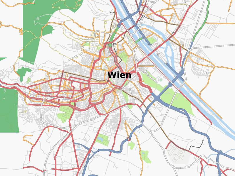 File:Vienna-2007-10-12.png