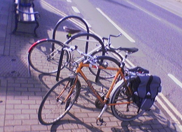 File:Bike-stands-sheffield.jpg