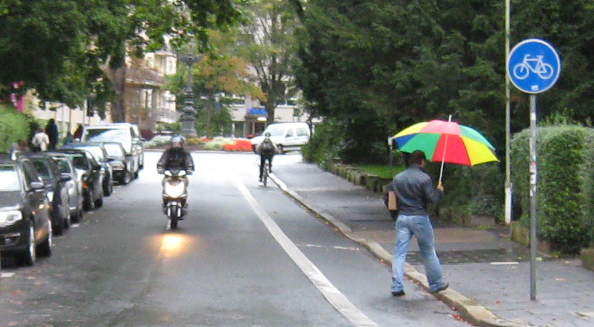 File:Cycle lane.jpg