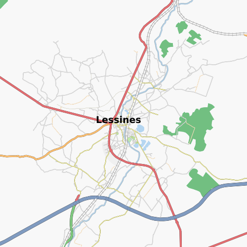 File:Lessines.png