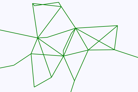 File:Mapnik tutorial 031-lines-colour.png