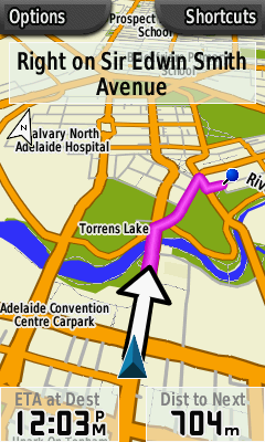 File:Colorado-300-routing-osm-maps-automotive-view.png