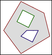File:Multipolygon.png
