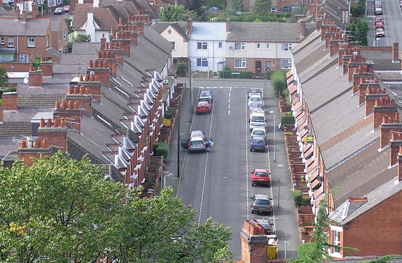 File:Terraced housing.png