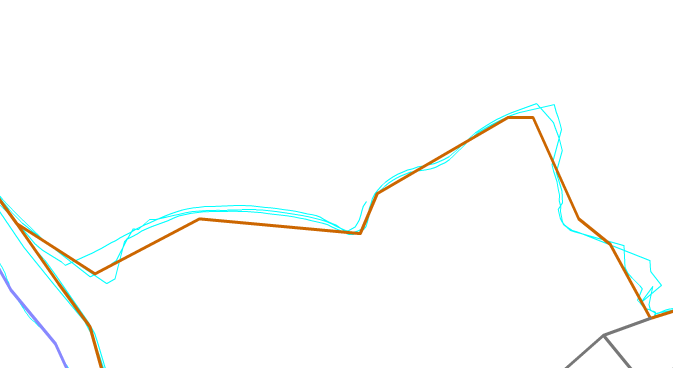Tracing curves badly.png