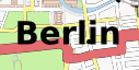 File:Place-city.png